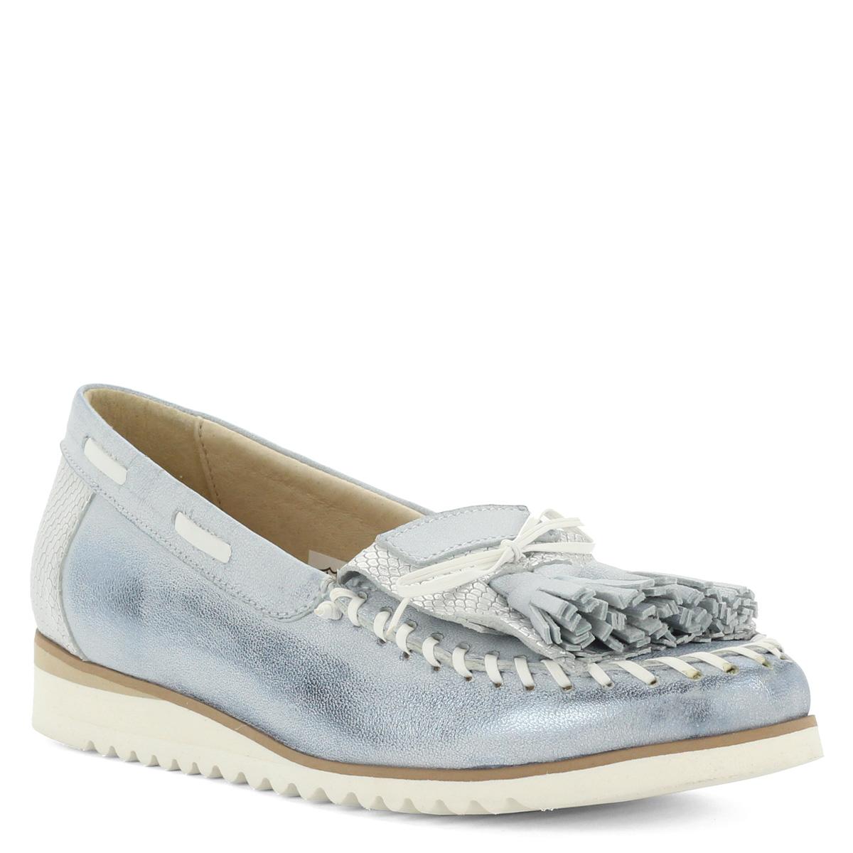 Női cipő Archives - Domini CipőüzletArhívum  76f03ebf43