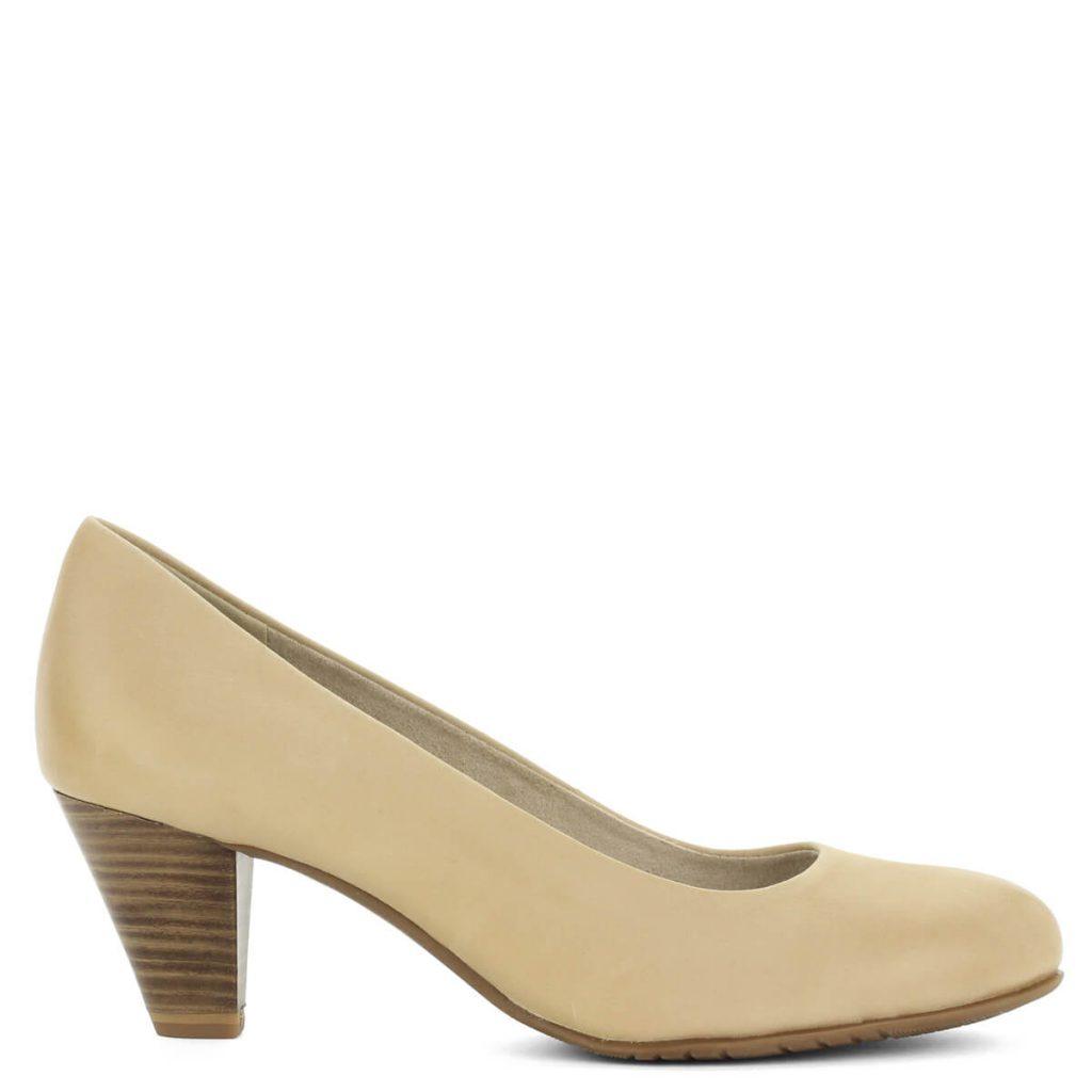 A cipő megvásárolható webáruházunkban és cipőüzleteinkben Győrben. 62ca2d0b37