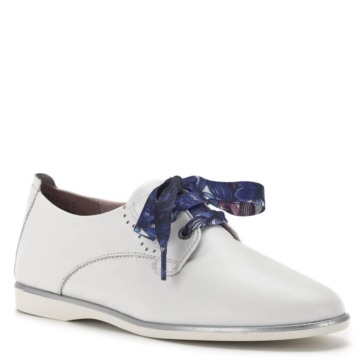 Női cipő - Tamaris 1-23219-24 100