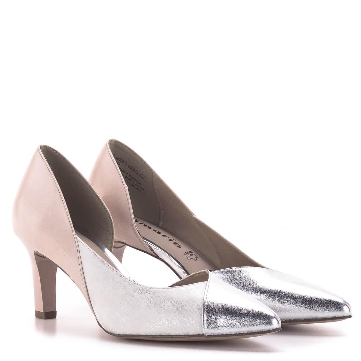 Női cipő - Tamaris 1-22442-24 645